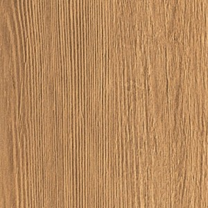 Trio - Pine – Natural (ID:7049)