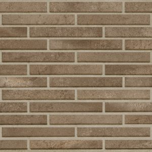 Pitrizza Bricks – Natural