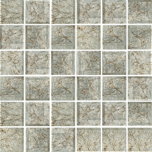 Exquisite - Platinum Large – Glass (ID:1834)
