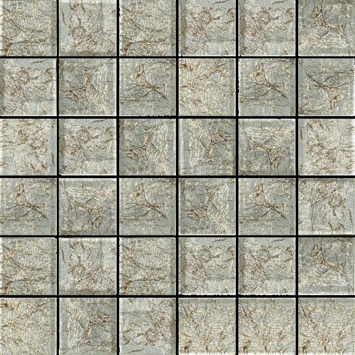 Exquisite - Platinum Large – Glass