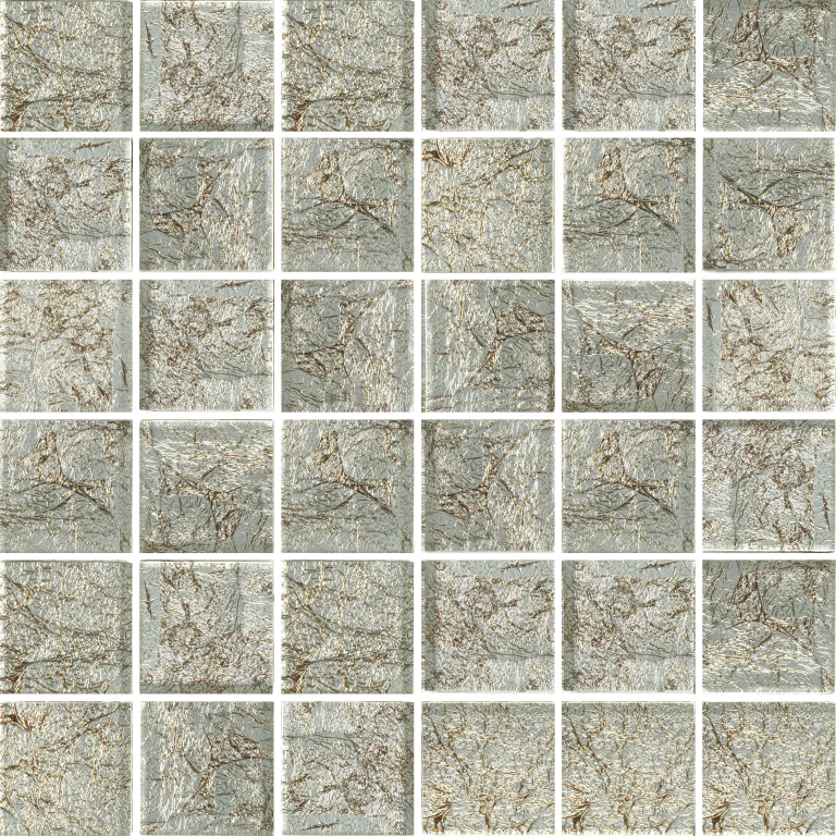 Platinum Large Glass Porcelain Tile From Our Exquisite