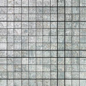 Platinum Small – Glass