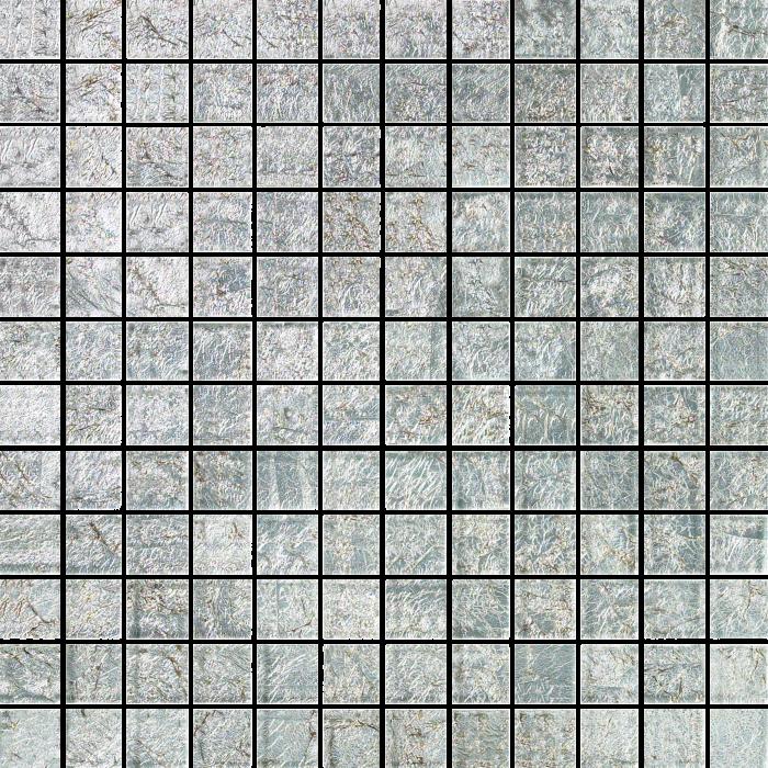 Exquisite - Platinum Small – Glass