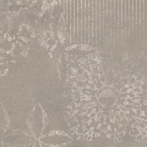 Futura - Feature Decor Polvere – Natural (ID:9609)