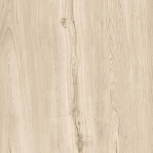 Trio - Poplar – Natural (ID:7053)