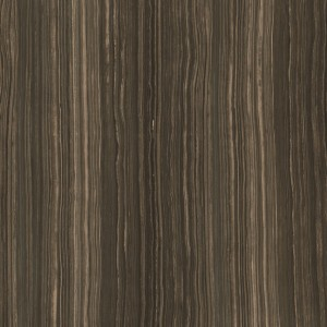 Fabrication - Brown Port – Polished (ID:5464)