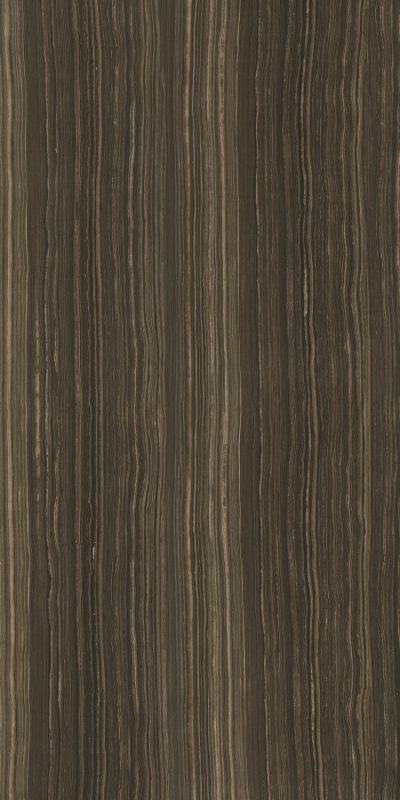Royal Stone - Brown Port – Polished
