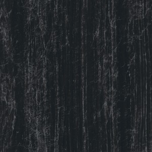 Extra Large Format Tiles - Nero Port – Polished (ID:5462)