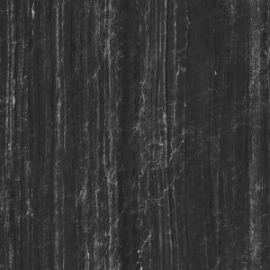 Fabrication - Nero Port – Polished (ID:5462)