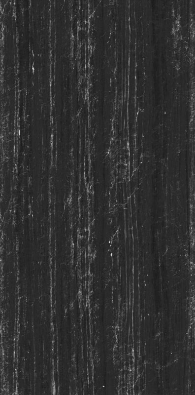 Royal Stone - Nero Port – Polished