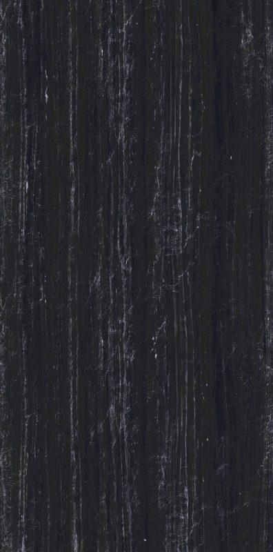Royal Stone - Nero Port – Polished