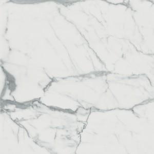 Polished White Marble - White Beauty – Polished
