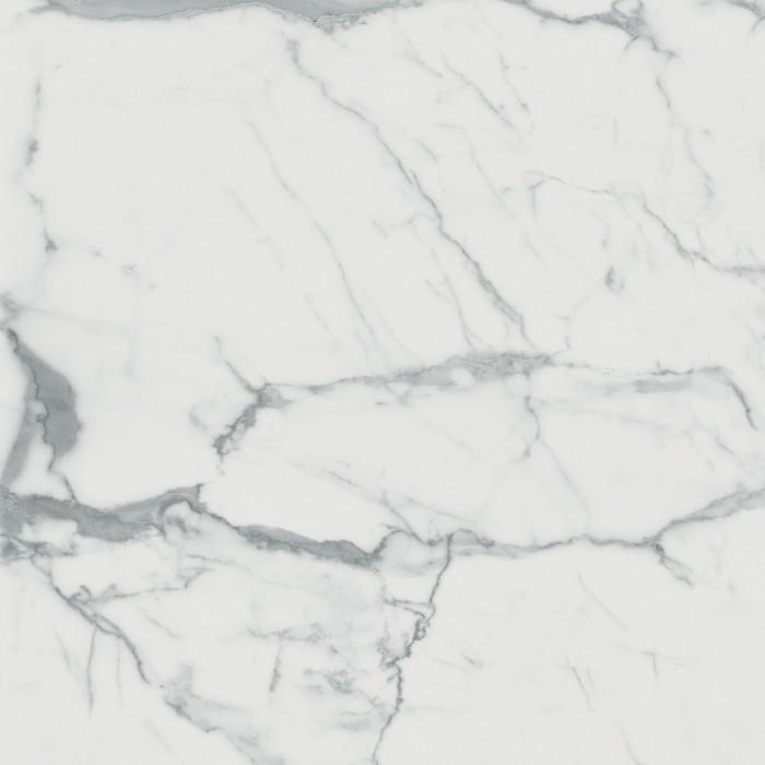 White Beauty – Polished