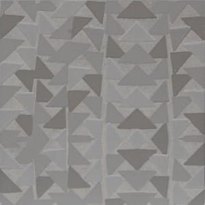 Perfetto - Pyramid Dark (ID:6935)