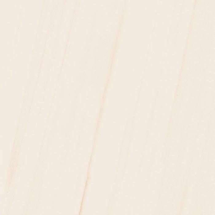 Corona - Bianco Royal – Natural