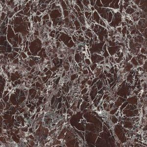 Casa Dei Marmi - Rosso Levanto – Natural (ID:21386)