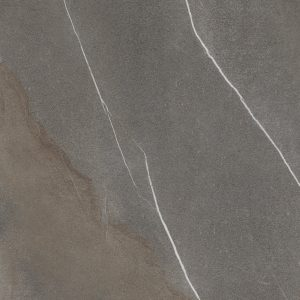 Extra Large Format Tiles - Elegant Dune – Honed (ID:15125)