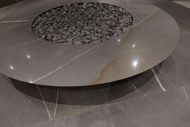 Royal Stone – Elegant Dune 15348