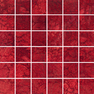 Exquisite - Ruby Large – Glass (ID:1840)