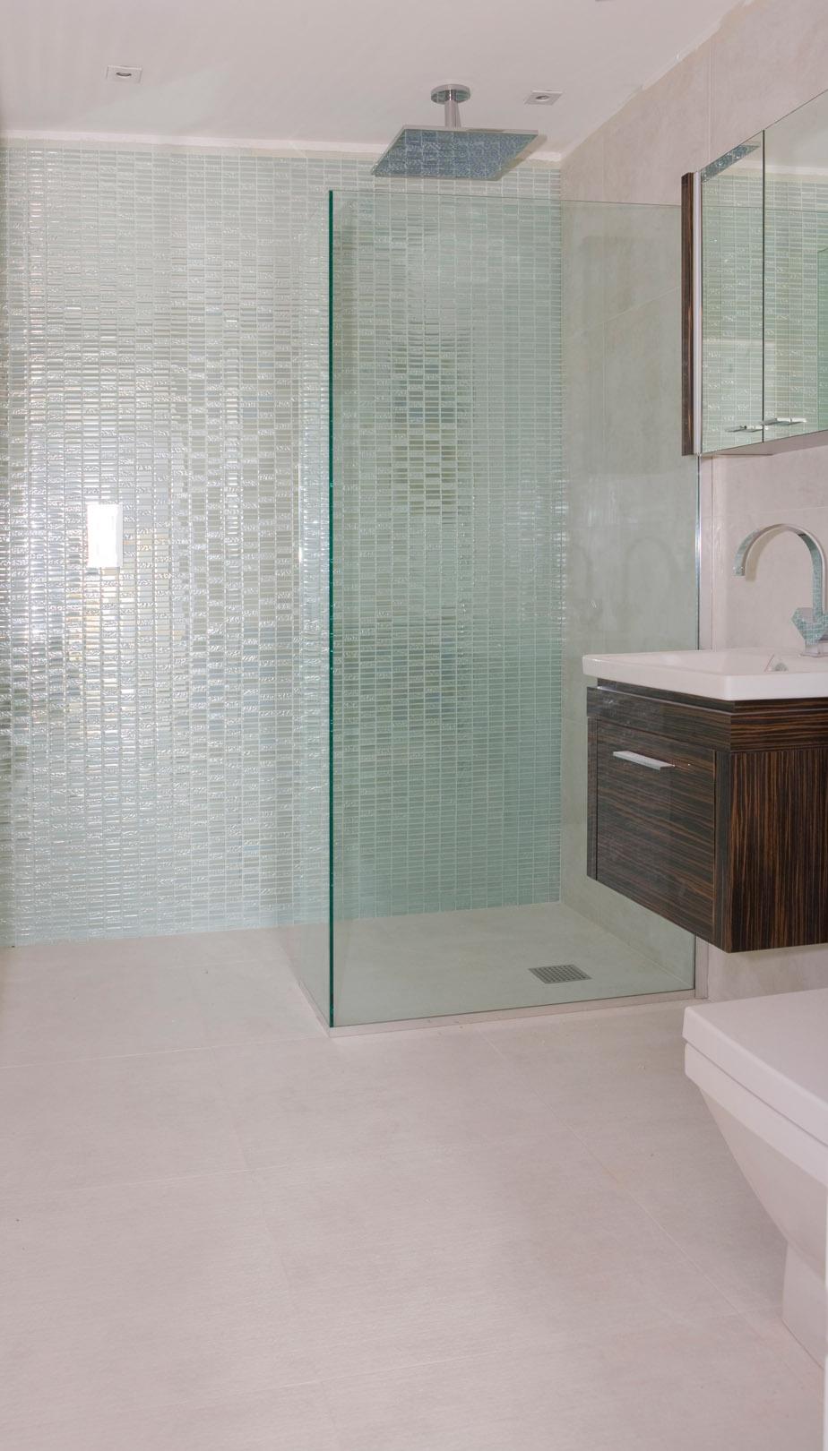 Wet Room Design: Wet Room Ideas & Wet Room Photos