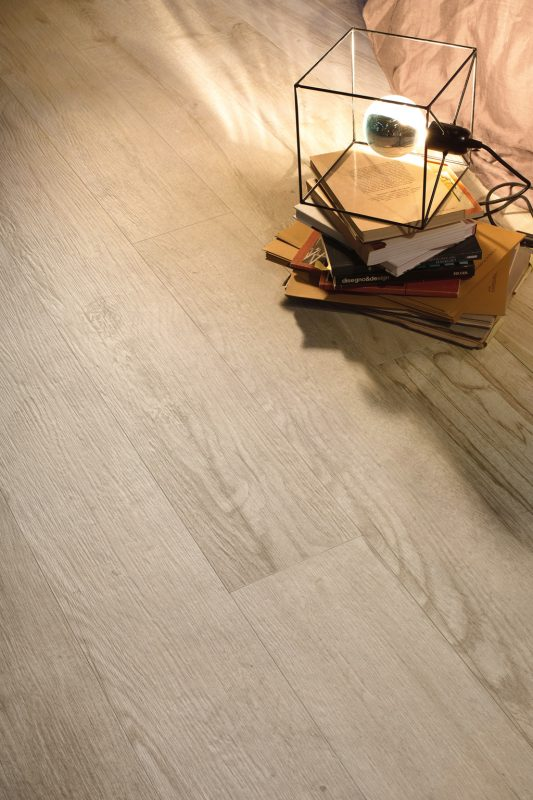 porcelain floor tile introducing selva a new wood effect porcelain tile from 10281
