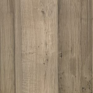 Extra Large Format Tiles - Carpine – Natural (ID:10303)