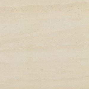 Commercial Floor Tiles - Sestriere – Natural