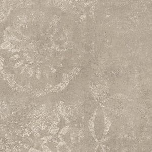 Futura - Feature Decor Seta – Natural (ID:9613)