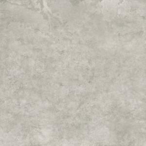 Commercial Floor Tiles - Silver Grey