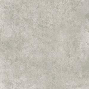 Commercial Floor Tiles - Silver Grey – Structured