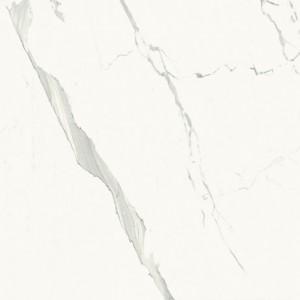 Extra Large Format Tiles - Statuario Extra – Natural