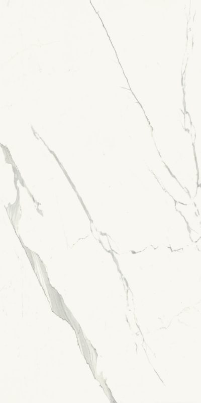 Stone Sense - Statuario Extra – Polished