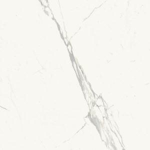 Extra Large Format Tiles - Statuario Extra – Natural (ID:6201)