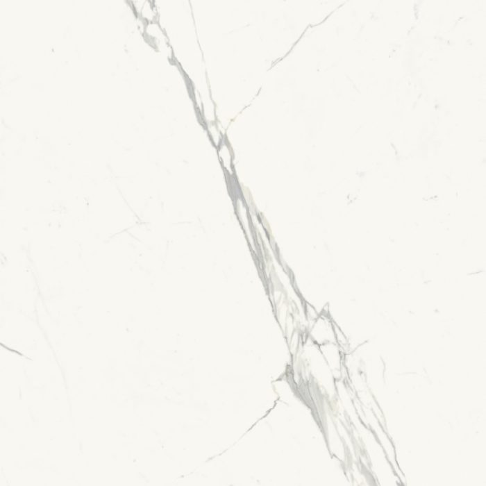 Stone Sense - Statuario Extra – Natural