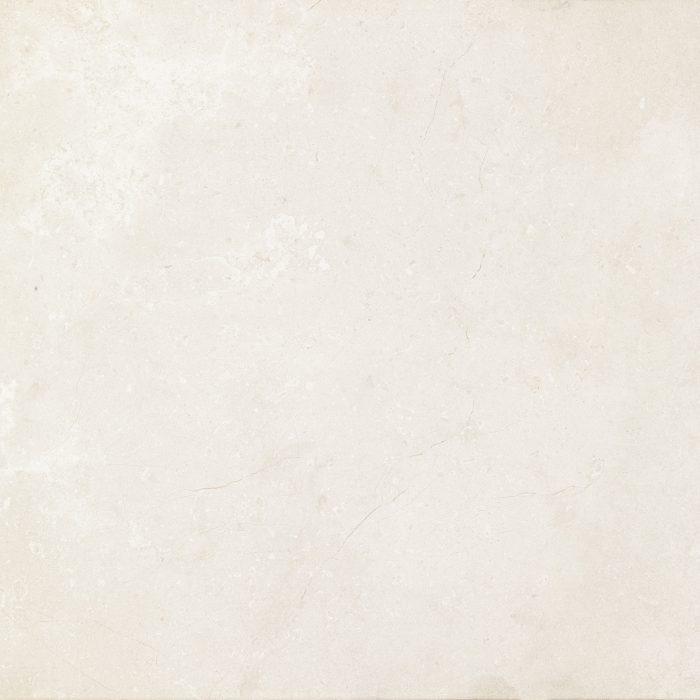Capolavoro - Stelvio – Natural