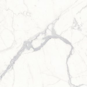 Commercial Floor Tiles - Bianco Venato – Natural