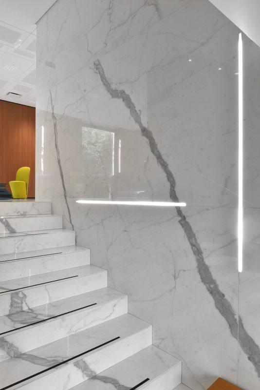 Stone Sense – Bianco Venato 10519