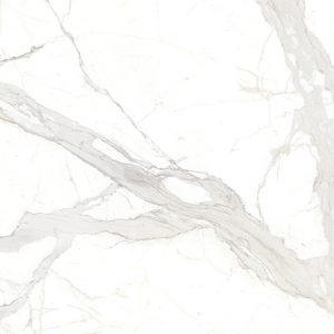 Polished White Marble - Calacatta – Polished (ID:1547)