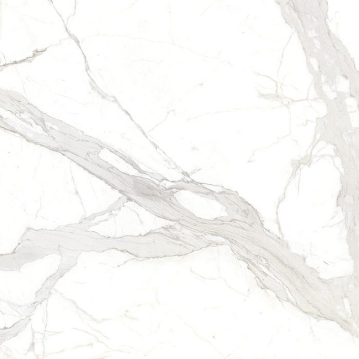 Stone Sense - Calacatta – Honed