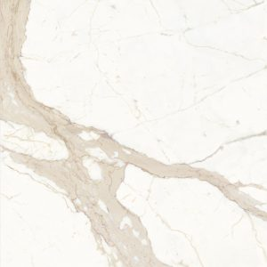 Polished White Marble - Calacatta – Polished (ID:1547)