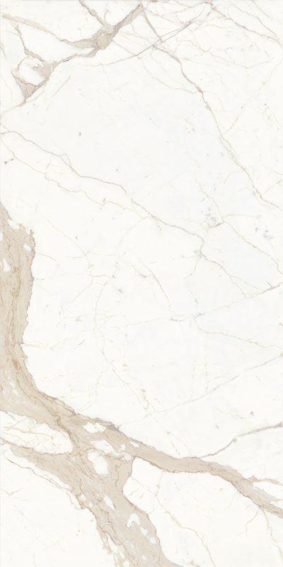 Stone Sense - Calacatta – Natural