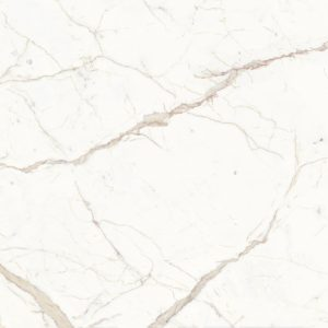 Extra Large Format Tiles - Calacatta – Honed (ID:11729)