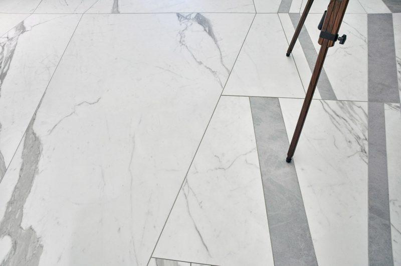 Stone Sense – Statuario Extra 15192