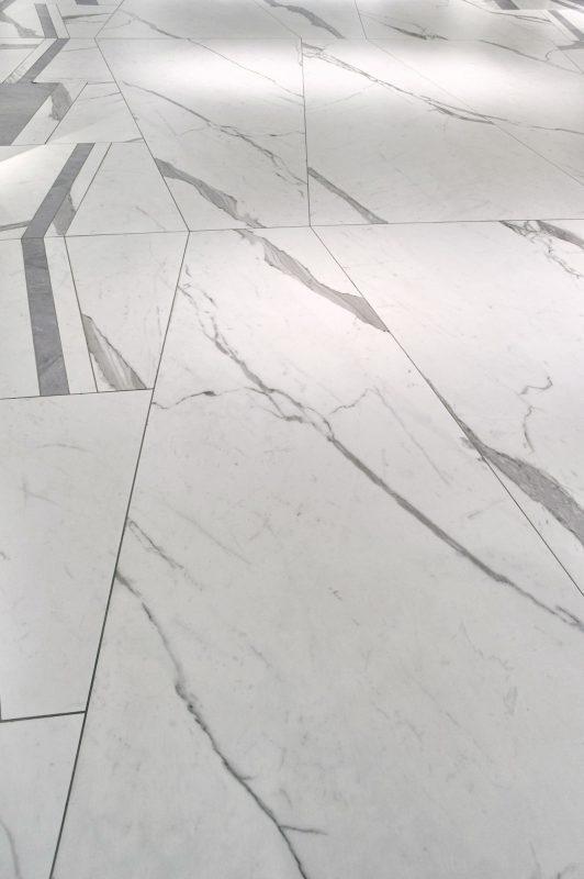 Stone Sense – Statuario Extra 15195