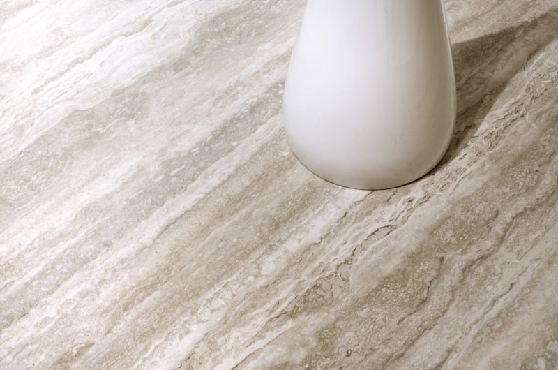 Stone Sense – Travertino 9753