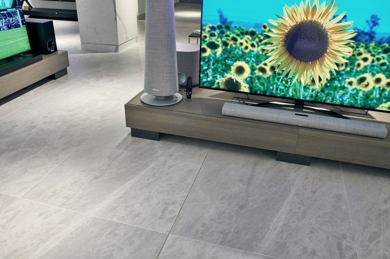 Stone Sense – Travertine Bianco 15200