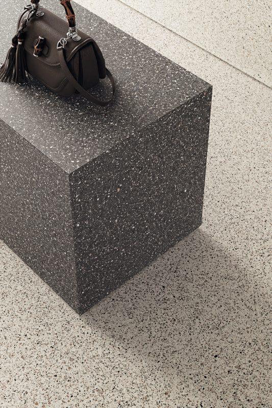Terrazzo – Tiepolo (floor) & Veronese 20671