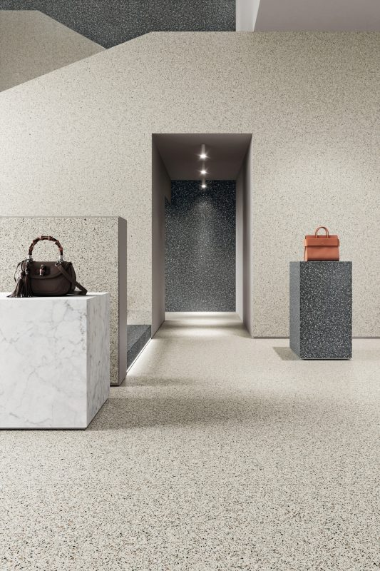 Terrazzo – Tiepolo & Veronese 20674