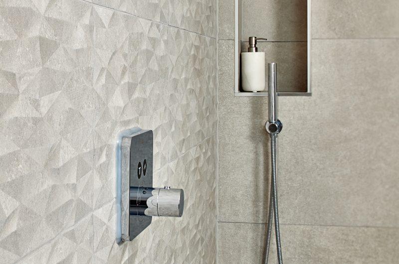 Timeless – Bindo & 3D Design Bindo 9309
