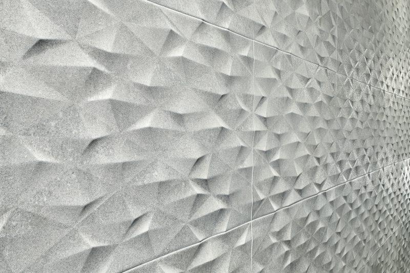Timeless – 3D Design Carbonio 8449